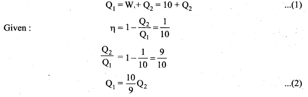 Samacheer Kalvi 11th Physics Solutions Chapter 8 Heat and Thermodynamics 316