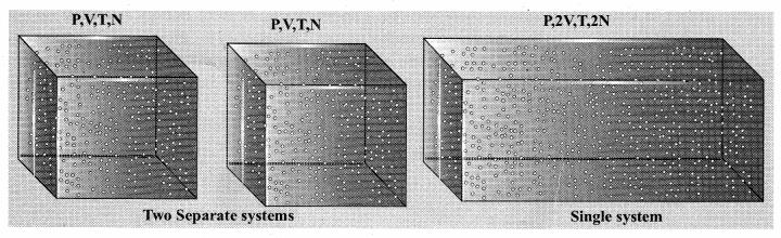 Samacheer Kalvi 11th Physics Solutions Chapter 8 Heat and Thermodynamics 36