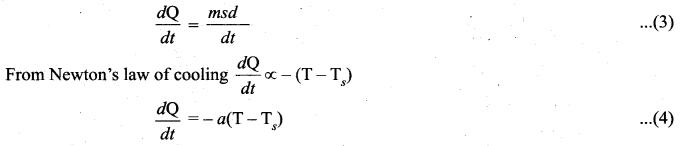 Samacheer Kalvi 11th Physics Solutions Chapter 8 Heat and Thermodynamics 411