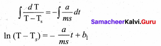 Samacheer Kalvi 11th Physics Solutions Chapter 8 Heat and Thermodynamics 442