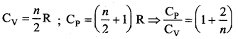 Samacheer Kalvi 11th Physics Solutions Chapter 8 Heat and Thermodynamics 4616