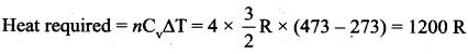 Samacheer Kalvi 11th Physics Solutions Chapter 8 Heat and Thermodynamics 4617