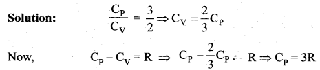 Samacheer Kalvi 11th Physics Solutions Chapter 8 Heat and Thermodynamics 4618