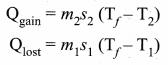 Samacheer Kalvi 11th Physics Solutions Chapter 8 Heat and Thermodynamics 462