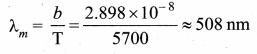Samacheer Kalvi 11th Physics Solutions Chapter 8 Heat and Thermodynamics 465