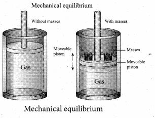 Samacheer Kalvi 11th Physics Solutions Chapter 8 Heat and Thermodynamics 48