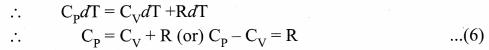 Samacheer Kalvi 11th Physics Solutions Chapter 8 Heat and Thermodynamics 56