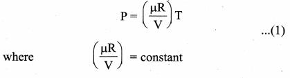 Samacheer Kalvi 11th Physics Solutions Chapter 8 Heat and Thermodynamics 851