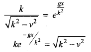 Samacheer Kalvi 12th Maths Solutions Chapter 10 Ordinary Differential Equations Ex 10.5 344