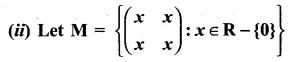 Samacheer Kalvi 12th Maths Solutions Chapter 12 Discrete Mathematics Ex 12.1 15