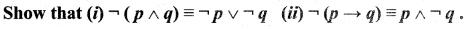 Samacheer Kalvi 12th Maths Solutions Chapter 12 Discrete Mathematics Ex 12.2 13