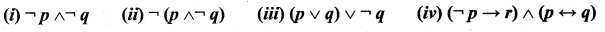 Samacheer Kalvi 12th Maths Solutions Chapter 12 Discrete Mathematics Ex 12.2 4