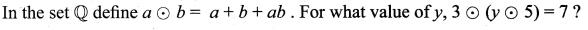 Samacheer Kalvi 12th Maths Solutions Chapter 12 Discrete Mathematics Ex 12.3 1
