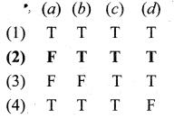 Samacheer Kalvi 12th Maths Solutions Chapter 12 Discrete Mathematics Ex 12.3 18