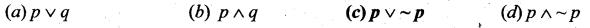 Samacheer Kalvi 12th Maths Solutions Chapter 12 Discrete Mathematics Ex 12.3 69