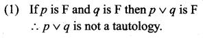 Samacheer Kalvi 12th Maths Solutions Chapter 12 Discrete Mathematics Ex 12.3 70