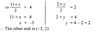 Samacheer Kalvi 12th Maths Solutions Chapter 5 Two Dimensional Analytical Geometry - II Ex 5.6 21