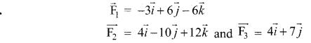 Samacheer Kalvi 12th Maths Solutions Chapter 6 Applications of Vector Algebra Ex 6.1 20