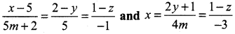 Samacheer Kalvi 12th Maths Solutions Chapter 6 Applications of Vector Algebra Ex 6.4 11