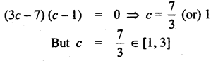 Samacheer Kalvi 12th Maths Solutions Chapter 7 Applications of Differential Calculus Ex 7.3 25