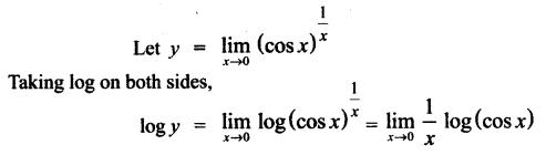 Samacheer Kalvi 12th Maths Solutions Chapter 7 Applications of Differential Calculus Ex 7.5 37