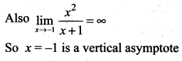 Samacheer Kalvi 12th Maths Solutions Chapter 7 Applications of Differential Calculus Ex 7.9 4