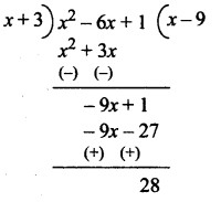 Samacheer Kalvi 12th Maths Solutions Chapter 7 Applications of Differential Calculus Ex 7.9 889