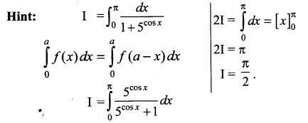 Samacheer Kalvi 12th Maths Solutions Chapter 9 Applications of Integration Ex 9.10 25