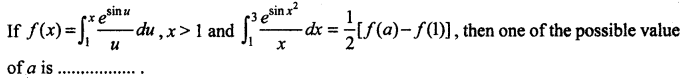 Samacheer Kalvi 12th Maths Solutions Chapter 9 Applications of Integration Ex 9.10 41