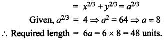 Samacheer Kalvi 12th Maths Solutions Chapter 9 Applications of Integration Ex 9.10 67