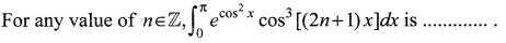 Samacheer Kalvi 12th Maths Solutions Chapter 9 Applications of Integration Ex 9.10 8