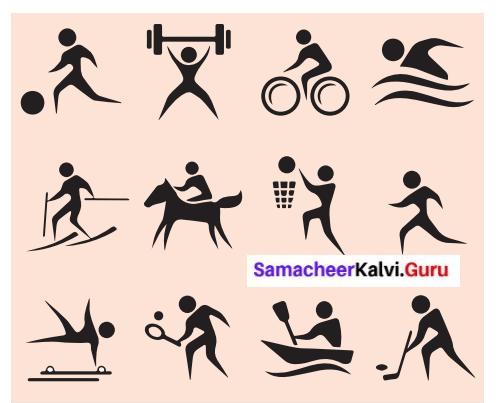 Sports Stars 6th English In Tamil Samacheer Kalvi Term 2 Prose Chapter 1