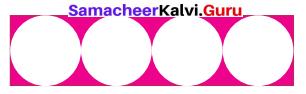 Samacheer Kalvi 7th Maths Solutions Term 2 Chapter 1 Number System 2.4 1