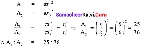 Samacheer Kalvi 7th Maths Solutions Term 2 Chapter 1 Number System add 3
