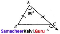 Samacheer Kalvi 7th Maths Solutions Term 2 Chapter 4 Geometry 4.1 14