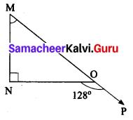 Samacheer Kalvi 7th Maths Solutions Term 2 Chapter 4 Geometry 4.1 7