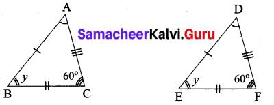 Samacheer Kalvi 7th Maths Solutions Term 2 Chapter 4 Geometry 4.2 1