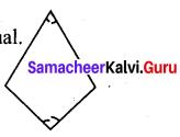 Samacheer Kalvi 7th Maths Solutions Term 2 Chapter 4 Geometry 4.2 13
