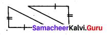 Samacheer Kalvi 7th Maths Solutions Term 2 Chapter 4 Geometry 4.2 14