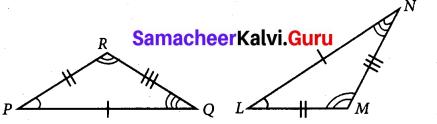 Samacheer Kalvi 7th Maths Solutions Term 2 Chapter 4 Geometry 4.2 2