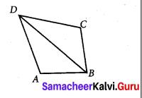Samacheer Kalvi 7th Maths Solutions Term 2 Chapter 4 Geometry 4.2 34