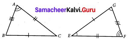 Samacheer Kalvi 7th Maths Solutions Term 2 Chapter 4 Geometry 4.2 4