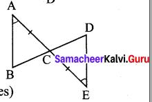 Samacheer Kalvi 7th Maths Solutions Term 2 Chapter 4 Geometry 4.2 8