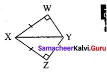 Samacheer Kalvi 7th Maths Solutions Term 2 Chapter 4 Geometry 4.2 9