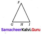 Samacheer Kalvi 7th Maths Solutions Term 2 Chapter 4 Geometry 4.3 7