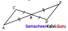 Samacheer Kalvi 7th Maths Solutions Term 2 Chapter 4 Geometry 4.3 8