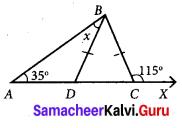 Samacheer Kalvi 7th Maths Solutions Term 2 Chapter 4 Geometry 4.3 9