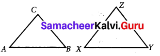Samacheer Kalvi 7th Maths Solutions Term 2 Chapter 4 Geometry Intext Questions 3