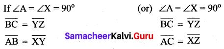 Samacheer Kalvi 7th Maths Solutions Term 2 Chapter 4 Geometry Intext Questions 8