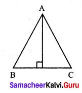 Samacheer Kalvi 7th Maths Solutions Term 2 Chapter 4 Geometry add 2